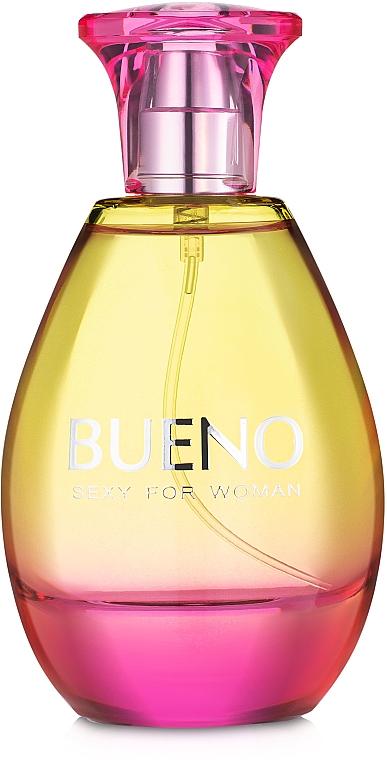 La Rive Bueno - Eau de Parfum — Bild N2