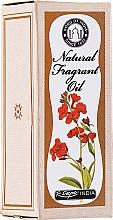 Song of India Kamasutra - Öl-Parfum — Bild N7
