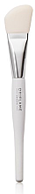 Düfte, Parfümerie und Kosmetik Gesichtsmasken-Pinsel - Oriflame