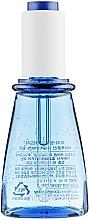 Düfte, Parfümerie und Kosmetik Feuchtigkeitsspendende Gesichtsampulle - The Saem Power Ampoule Hydra