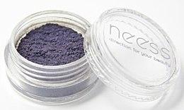 Düfte, Parfümerie und Kosmetik Nagelglitzer-Puder - Neess Magnetic Dust