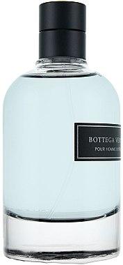 Bottega Veneta Pour Homme Extrême - Eau de Toilette — Bild N3
