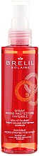 Düfte, Parfümerie und Kosmetik Schützendes Haarspray - Brelil Solaire Micro Protector Invisibile Spray
