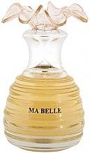 Düfte, Parfümerie und Kosmetik Nu Parfums Floranirvana Ma Belle - Eau de Parfum