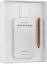 27 87 Perfumes Elixir De Bombe - Eau de Parfum — Bild N2