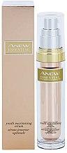Düfte, Parfümerie und Kosmetik Verjüngendes Gesichtsserum - Avon Anew Essential