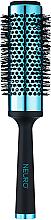 Düfte, Parfümerie und Kosmetik Haarstylingbürste mittel - Paul Mitchell Neuro Round Titanium Thermal Brush Medium