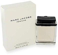 Düfte, Parfümerie und Kosmetik Marc Jacobs Marc Jacobs for Her - Eau de Parfum