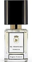 Düfte, Parfümerie und Kosmetik Re Profumo Sogno d'Amore - Eau de Parfum
