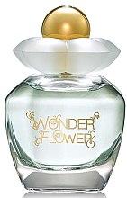 Düfte, Parfümerie und Kosmetik Oriflame Wonder Flower - Eau de Toilette