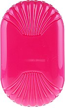 Reiseset 9819 pink - Donegal — Bild N4