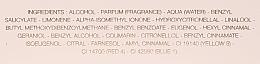 Van Cleef & Arpels First - Eau de Parfum — Bild N4