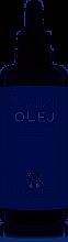 Düfte, Parfümerie und Kosmetik Körperöl mit Lavendel - Renovality Original Series Levander Oil