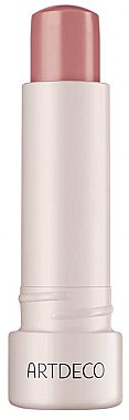 Stift 7in1 (Lidschatten + Lippenstift + Highlighter + Rouge + Bronzer + Konturenstift + Concealer) - Artdeco Multi Stick for Face and Lips — Bild N1