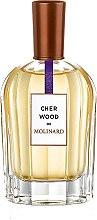 Molinard Cher Wood - Eau de Parfum — Bild N2