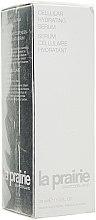 Düfte, Parfümerie und Kosmetik Zelluläres feuchtigkeitsspendendes Gesichtsserum - La Prairie Cellular Hydrating Serum