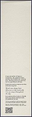 Feuchtigkeitsspendende Haarcreme - Oribe Supershine Moisturizing Cream — Bild N4