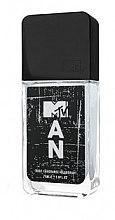 Düfte, Parfümerie und Kosmetik MTV Perfumes MTV Man - Parfum Deodorant