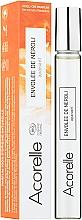 Düfte, Parfümerie und Kosmetik Acorelle Envolee De Neroli Roll-on - Eau de Parfum (Mini)