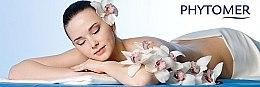Pflegende Körpercreme - Phytomer Tresor des Mers Ultra-Nourishing Body Cream — Bild N5