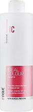 Düfte, Parfümerie und Kosmetik Farbschützendes Shampoo für gefärbtes Haar - Kosswell Professional Innove Ideal Color Shampoo