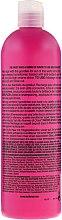 Pflegende Haarspülung - Tigi Bed Head Recharge High-Octane Shine Conditioner — Bild N4