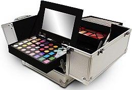 Düfte, Parfümerie und Kosmetik Schminkset - Makeup Trading Set My Treasure Case