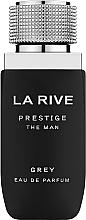 Düfte, Parfümerie und Kosmetik La Rive Prestige Man Grey - Eau de Parfum