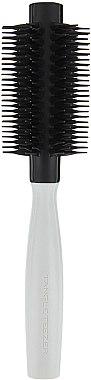 Kleine Rundbürste zum Styling - Tangle Teezer Blow-Styling Round Tool Small — Bild N1