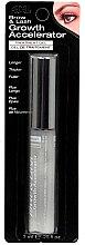 Düfte, Parfümerie und Kosmetik Wimpernwachstumsserum - Ardell Brow & Lash Growth Accelerator