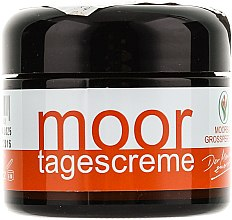 Düfte, Parfümerie und Kosmetik Tagescreme - Styx Naturcosmetic Moor Tagescreme