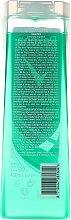 2in1 Shampoo & Duschgel - Rexona Men Quantum Shower Gel Body & Hair — Bild N2