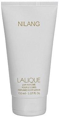 Lalique Nilang Body Lotion - Körperlotion — Bild N1
