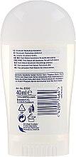 Deostick Antitranspirant - Nivea fresh natural deodorant stick — Bild N2