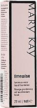 Düfte, Parfümerie und Kosmetik Flüssige Grundierung mit leuchtendem Finish 2 St. - Mary Kay TimeWise Luminous-Wear Set