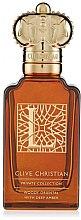Düfte, Parfümerie und Kosmetik Clive Christian L Woody Oriental - Parfüm