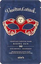 Düfte, Parfümerie und Kosmetik Anti-Falten Gesichtsmaske - Skin79 Venetian Carnival Mask