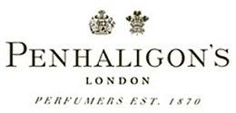 Penhaligon's Douro Eau De Portugal Cologne - Eau de Cologne — Bild N3