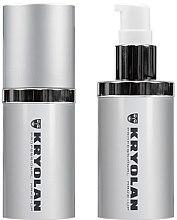 Düfte, Parfümerie und Kosmetik Make-up Base - Kryolan Underbase