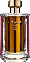 Düfte, Parfümerie und Kosmetik Prada La Femme Intense - Eau de Parfum