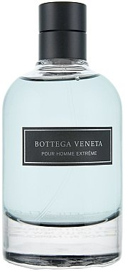 Bottega Veneta Pour Homme Extrême - Eau de Toilette — Bild N2