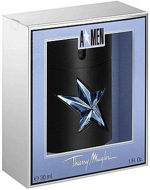 Mugler A Men - Eau de Toilette — Bild N1
