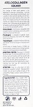 Atelokollagen für das Gesicht - Colway Atelocollagen — Bild N3