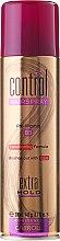 Haarlack Extra starker Halt - Constance Carroll Control Hair Spray Extra Hold — Bild N3