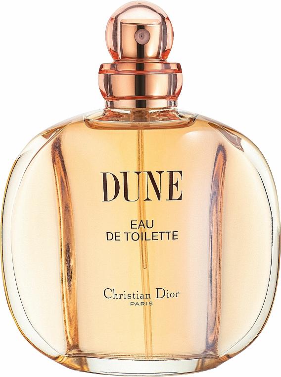 Dior Dune - Eau de Toilette  — Bild N1