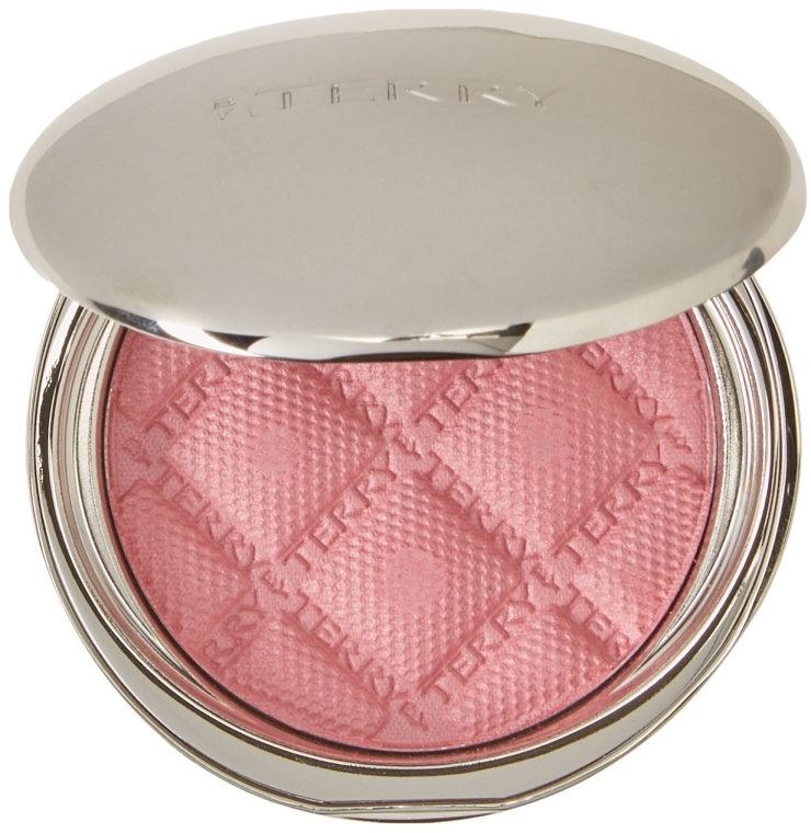 Gesichtsrouge - By Terry Terrybly Densiliss Blush — Bild N1