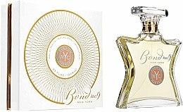 Düfte, Parfümerie und Kosmetik Bond No 9 Fashion Avenue - Eau de Parfum