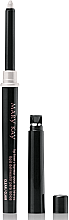 Düfte, Parfümerie und Kosmetik Lippenkonturenstift - Mary Kay Lip Liner