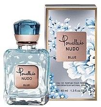 Pomellato Nudo Blue - Eau de Parfum — Bild N3