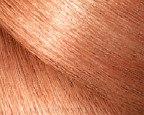 Concealer für graues Haar - L'Oreal Magic Retouch Precision Instant Grey Concealer Brush — Bild 05 - Blonde